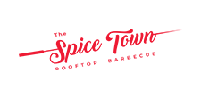 the spice town